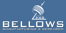 Bellows MFG