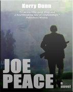 JOE PEACE