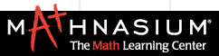 The New Year is the Time to Review Your Child's Math Progress