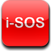 DeBoer Developments releases new i-SOS emergency services application