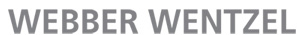 Webber Wentzel Appoints New Director In Africa Mining & Energy Projects Practice