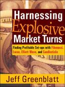 New Jeff Greenblatt DVD Course Released by Marketplace Books