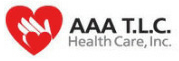 Nearly Two Hundred People Now Receiving Care from AAA T.L.C