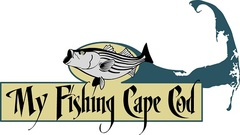 My Fishing Cape Cod is a new membership website specializing in Cape Cod fishing reports and Cape Cod fishing information.