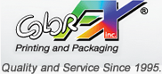 Color FX is Recognized as One of Nation's Fastest Growing Businesses