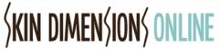 Skin Dimensions Online