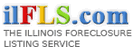 The Illinois Foreclosure Listing Service Announced A 20.12% Decrease in Properties Sold to Investors
