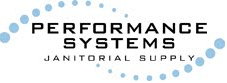 Performance Systems, LLC