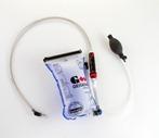 Environmental Impact - Hydration Packs - Solution - Geigerrig