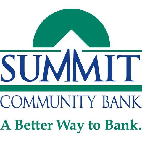 Summit Community Bank