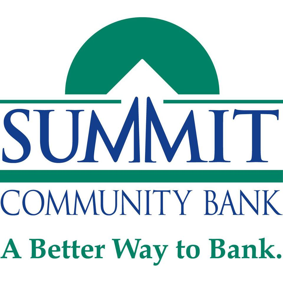 summit bank Previous slide ︎ next slide ︎ take us with you bank anywhere with our free mobile app learn more summit named #1 best-in-state bank in west virginia learn more.