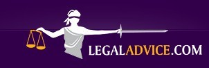 LegalAdvice.com, bringing the law into the 21st century.