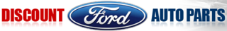 DiscountFordAutoParts.com Announces Availability of OEM Ford Parts Online