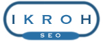 SEO Copywriting Services are being launched at Ikroh