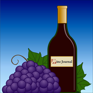 Wine Journal 2.0 for iPhone Launches at Special Price