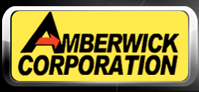 Amberwick Corp