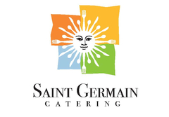 Saint Germain Catering is Food That Means Business!