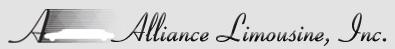 Alliance Limo