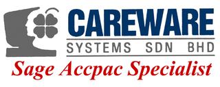 CareWare Systems to Implement Sage 300 ERP for Manufacturing Joint Venture in Malaysia