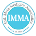 intl. meta-medicine association, IMMA, metamedicine association