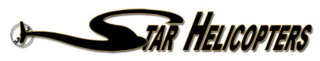 Star Helicopters Offers Aerial Photography Tours