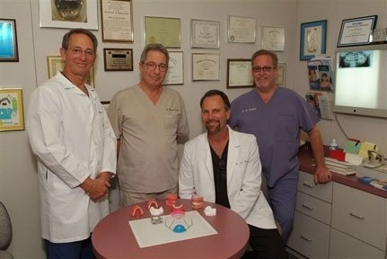 Sterling Heights Family Dentists