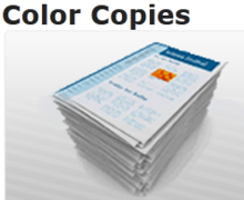 American Color Copies