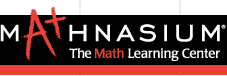 Mathnasium Can Help Students Improve Their Math Grades and Skills in the New Year