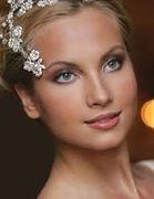 Gianna Giacona Hair and Makeup Artistry