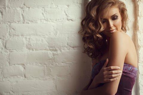 Gianna Giacona Hair and Airbrush Makeup