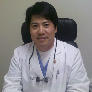 La Habra dentist, Chong Kenneth Ye, DMD, of Lambert Dental Care provides a variety of dental procedures including orthodontics, root canal therapy, and tooth extractions.