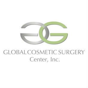 For premiere laser hair removal in San Diego, contact Global Laser Cosmetics to schedule an appointment