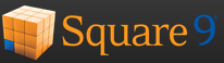 Square 9 Announces Recent Expansion of Web Content Search Agreement with DTSearch