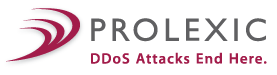 Prolexic Technologies Inc Announce New Threats Warrant Combining Two Scoring Systems