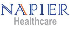 Napier Healthcare