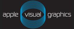 Apple Visual Graphics