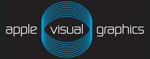 Apple Visual Graphics