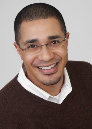 Murfreesboro Dentist, Dr. Lewis