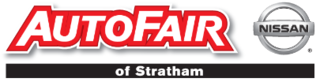 Autofair Nissan of Stratham