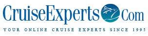 Next Big Thing: European River Cruise Vacations