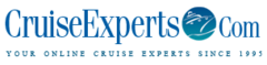 Cruise Experts