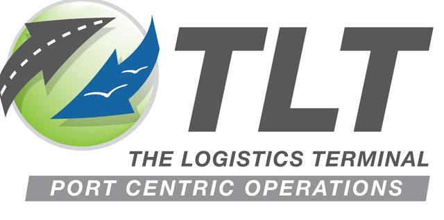 Tilbury-based The Logistics Terminal (TLT) continues to prove itself as an invaluable solution to many businesses.