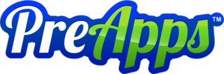PreApps - The exclusive place to preview, rate, share, and download mobile apps coming soon for Android, iPhone, and Windows Phone.