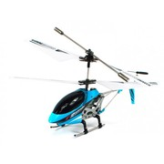 C2 Electric RC Helicopter GYRO 3.5CH Infrared High Speed RTF