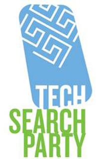 Geek Royalty to Be Crowned at Annual Tech Search Party