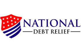 National Debt Relief can help small business owners with debt relief