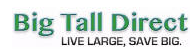 Big Tall Direct To Attend Big And Tall Associates Tradeshow