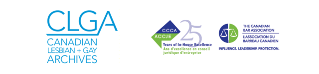 CLGA & CCCA Host Diversity and Inclusion in the Workplace Event