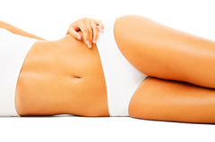 CoolSculpting Complete in Raleigh NC Eliminates Fat with no surgery, no down time At Blue Water Spa