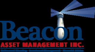 Beacon Asset Management, Inc. Opens New Office
